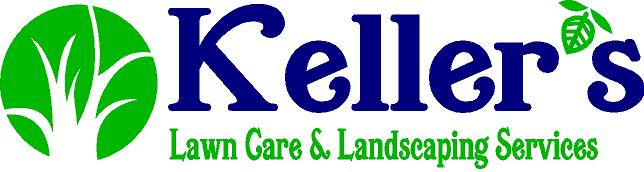 Keller S Lawn Care And Landscaping Keller S Lawn Care And